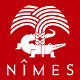 image Logo_Nmes80.jpg (44.3kB)