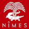 image Logo_Nmes60.jpeg (40.9kB)