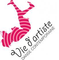 image logo.jpg (80.9kB)