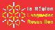 image logregionLR120.jpeg (7.5kB)