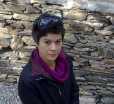 image IsabelleGaudin147.jpg (44.2kB) Lien vers: http://zelinezonzon.eu/wakka.php?wiki=BiographieIsabelleGaudin